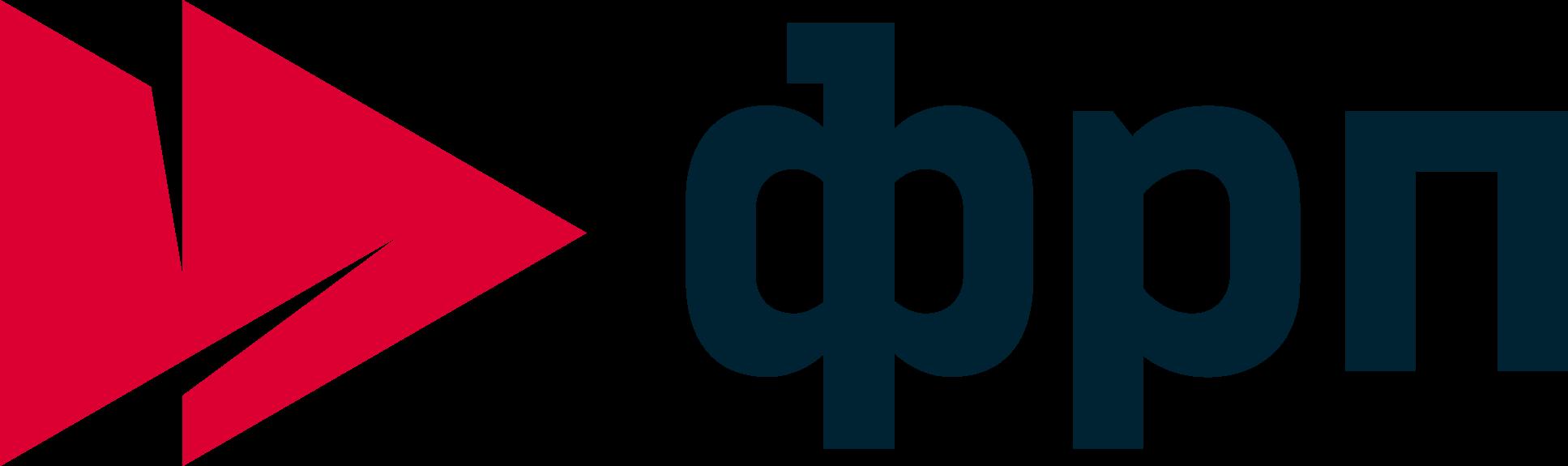 Фонд развития промышленности